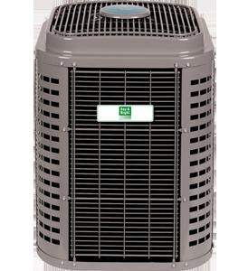 Air Conditioning & Heating Services In Irvine, Laguna Beach, Laguna Niguel, CA And Surrounding Areas